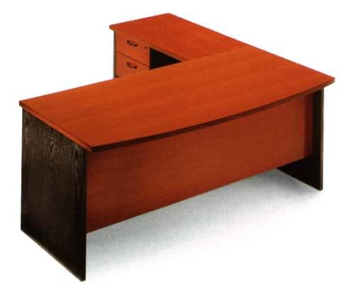 amovible cloison. Black Bedroom Furniture Sets. Home Design Ideas