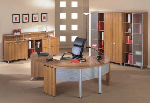cloison amovible. Black Bedroom Furniture Sets. Home Design Ideas