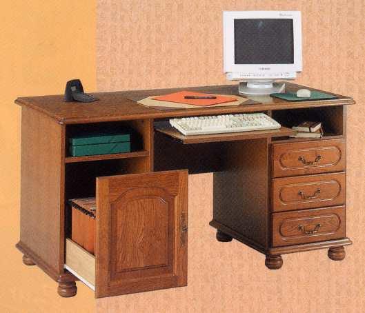 Mobilier de bureau - Mobilier de bureau informatique ...