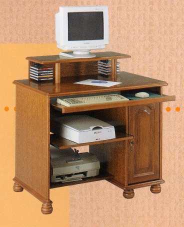 Mobilier de bureau for Mobilier bureau 63